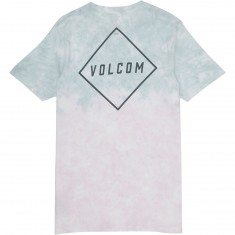 Volcom Pitcher T-Shirt - Multi
