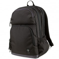 Volcom Roamer Backpack - Ink blue