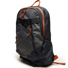 Volcom Substrate Backpack - Navy
