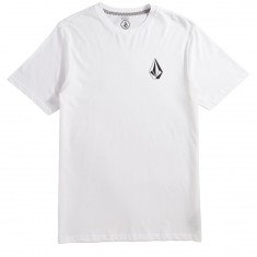 Volcom Deadly Stone T-Shirt - White