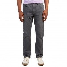 Volcom Kinkade Tapered Pants - Storm