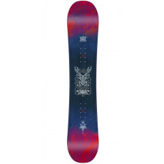 Salomon Womens Lotus 2019 Snowboard Board