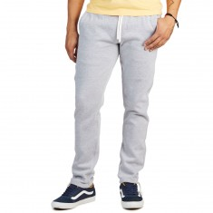 Fairplay Sweatpant - Heather