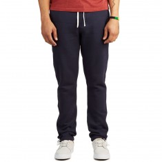 Fairplay Sweatpant - Navy