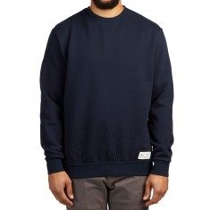 Fairplay Sweatshirt - Navy