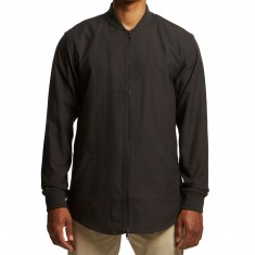 Fairplay Rogan Jacket - Black