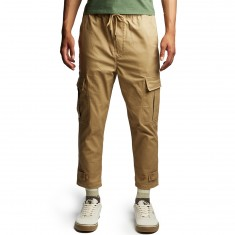 Fairplay Eryx Pants - Khaki