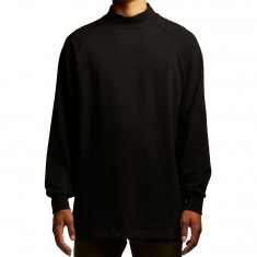 Fairplay Thorton Shirt - Black