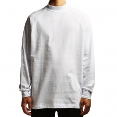 Fairplay Thorton Shirt - White