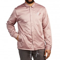 Fairplay Brawley Jacket - Rose