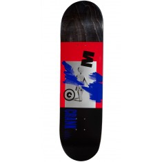 Girl McCrank Contemporary OG Skateboard Deck - 8.375""