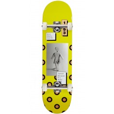 Girl Wilson Contemporary OG Skateboard Complete - 8.125""