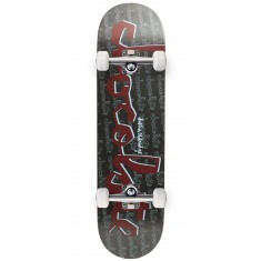Chocolate Original Chunk Skateboard Complete - Eldridge - 8.25""
