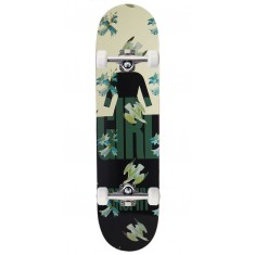 Girl Brophy Sanctuary Skateboard Complete - 8.00""