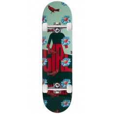 Girl Carroll Sanctuary Skateboard Complete - 8.375""