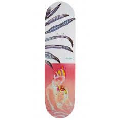 Chocolate Anderson Skidul Tropicalia Skateboard Deck - 8.50""