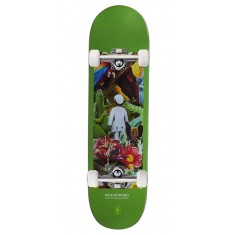 Girl Jungle Skateboard Complete - Howard - 8.50""
