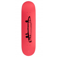 Girl Crailtap Magic Skateboard Deck - 8.25""
