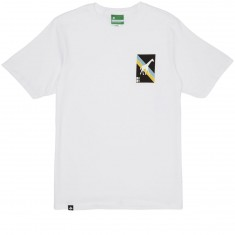LRG Dash T-Shirt - White