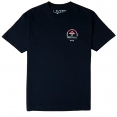 LRG Lifted Surf T-Shirt - Navy