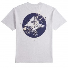 LRG The Splat T-Shirt - Ash