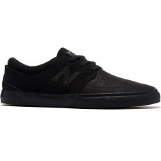 New Balance Brighton 344 Shoes - Black