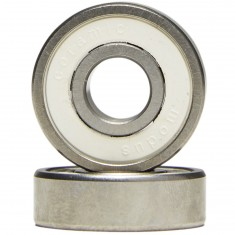 Modus Ceramic Skateboard Bearings