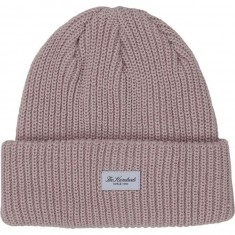 The Hundreds Crisp 2018 Beanie - Pale Mauve