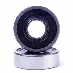 Bones Swiss Labyrinth Bearings Special Edition