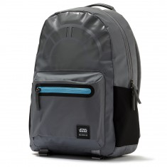 Nixon X Star Wars C-3 Backpack - Millennium Falcon Gunmetal