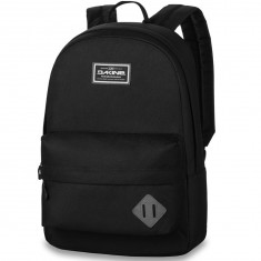 Dakine 365 21L Backpack - Black