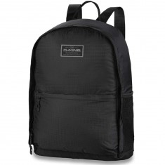 Dakine Stashable 20L Fall 2016 Backpack - Black