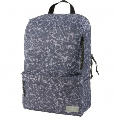 Hex Exile Backpack - Aspect Acid Wash