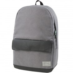 Hex Echo Backpack - Sterling Slate
