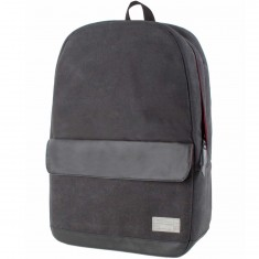 Hex Echo Backpack - Stinson Charcoal