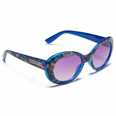 Happy Hour Beach Party  Sunglasses - Hawaiian