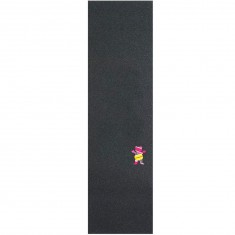 Grizzly Chris Cole Griptape