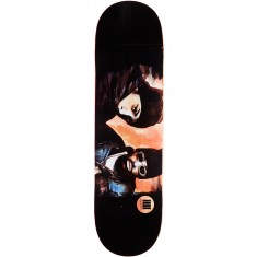 """Quartet Bounce to This Skateboard Deck - 8.50"""""""