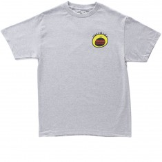 Primitive All This T-Shirt - Athletic Heather