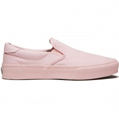 'Straye Ventura Shoes - Pink' from the web at 'https://cdn.ccs.com/media/catalog/product/cache/4/small_image/235x/9df78eab33525d08d6e5fb8d27136e95/A/Q/AQ3E6F9-1.1506390764.jpg'