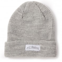 Old Friends OF Beanie - Grey