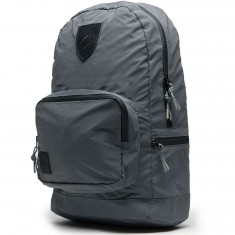 Imperial Motion Fillmore Reflective Backpack - Reflective Silver