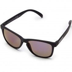 Happy Hour Black Mambas Sunglasses - The Best