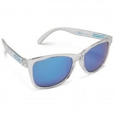 Happy Hour Mambas Sunglasses - Arctic Breeze