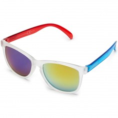 Happy Hour Mambas Colin Provost Sunglasses - High Tides
