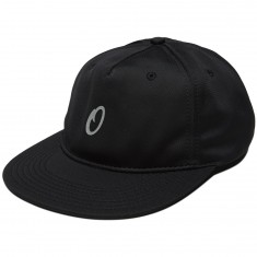 Official Air Luxe Hat - Black