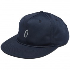 Official Air Luxe Hat - Navy