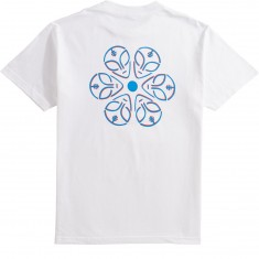 Alien Workshop Watcher T-Shirt - White
