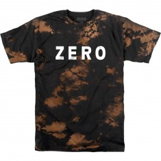 Zero Army Premium T-Shirt - Bleach