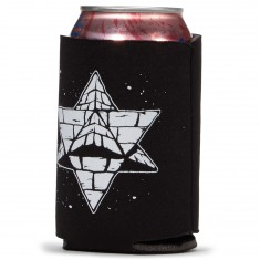 Pyramid Country The Black Hole Coozie